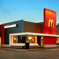 mcdonalds2.jpg