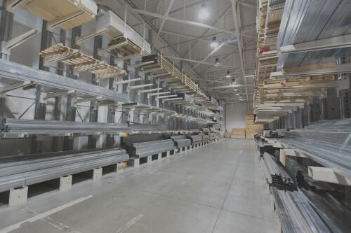 warehouseinteriormall.jpg